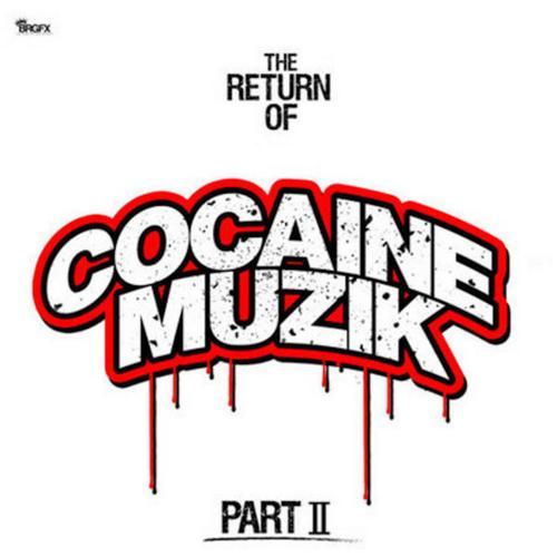 Yo Gotti, Zed Zilla - Focus (feat. Yo Gotti)  (2015)