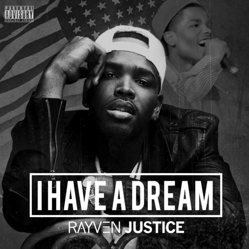 Rayven Justice, Migos - Slide Thru (feat. Migos)  (2014)