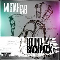 Mistah F.A.B. - Made It To Tha Club (feat. Cyhi da Prince)