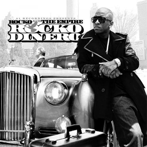 Rocko, Yo Gotti - Us (feat. Yo Gotti)  (2011)