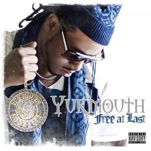 Yukmouth, Mistah F.A.B., Chop Black - That's Outta Here (feat. Mistah F.A.B. & Chop Black)  (2010)