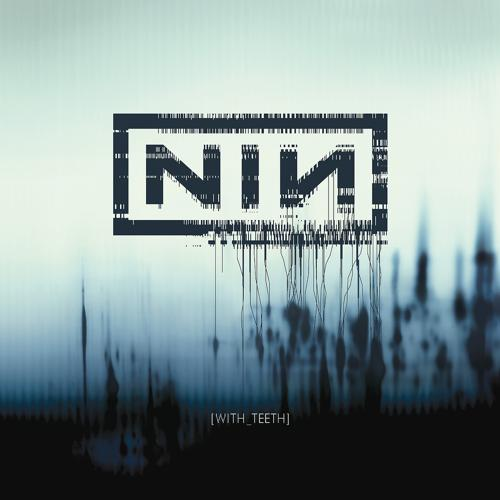 Nine Inch Nails - The Hand That Feeds  (2005)
