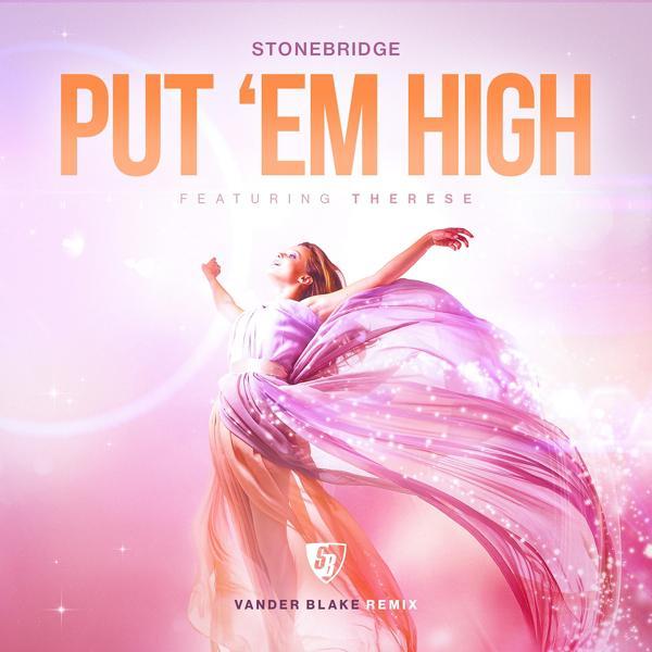 Альбом: Put 'Em High