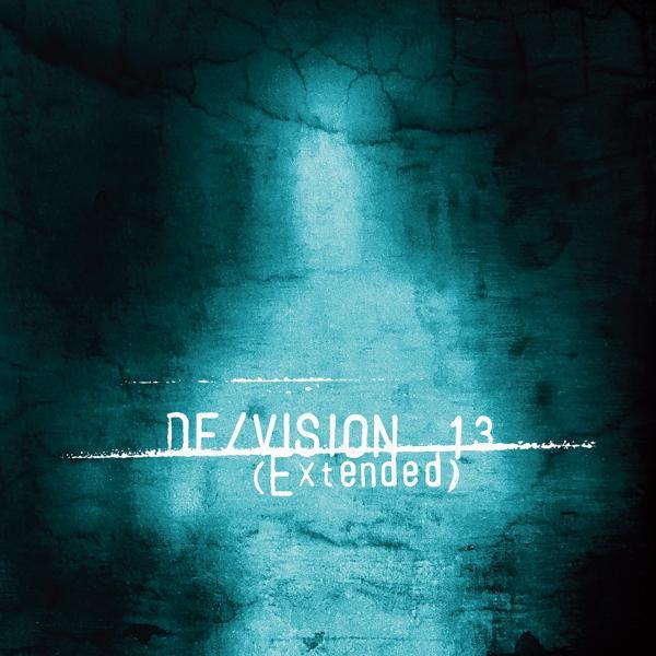 Альбом: 13 Extended