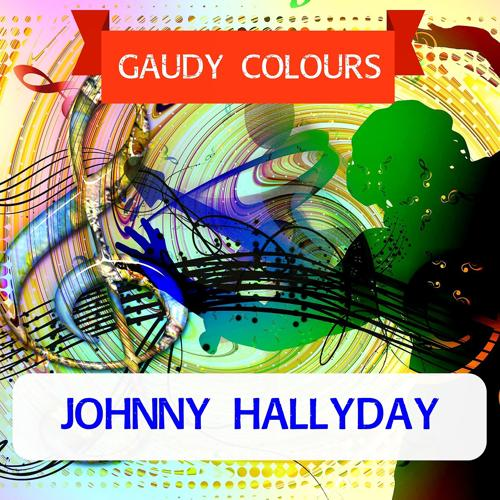 Johnny Hallyday - Une Fille Come Toi  (2017)
