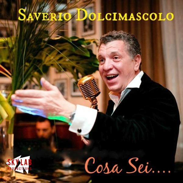 Альбом: Cosa sei....