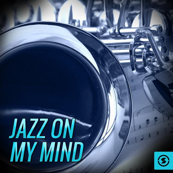 Альбом: Jazz On My Mind