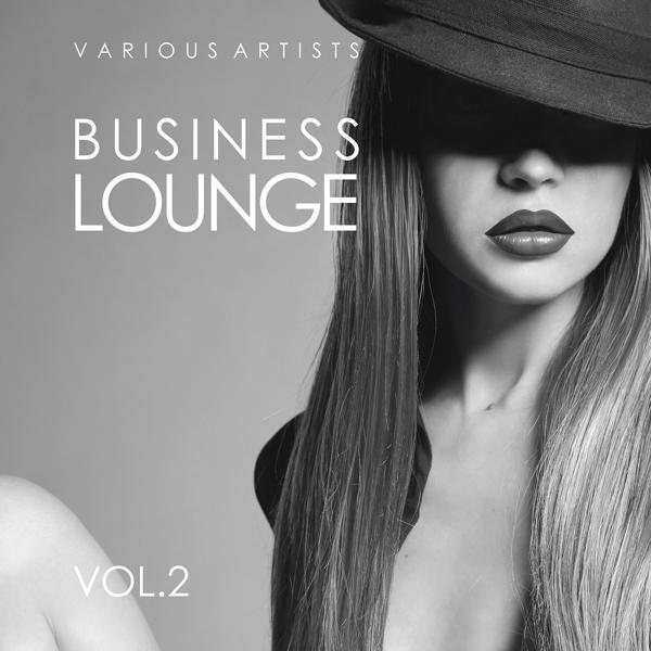 Альбом: Business Lounge, Vol. 2