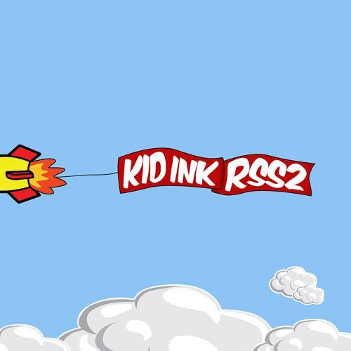 Kid Ink, Verse Simmonds - Lamborghini Dreaming  (2017)
