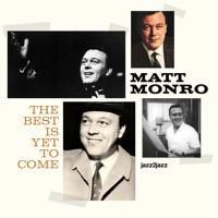 Matt Monro - Dancing with Tears in My Eyes