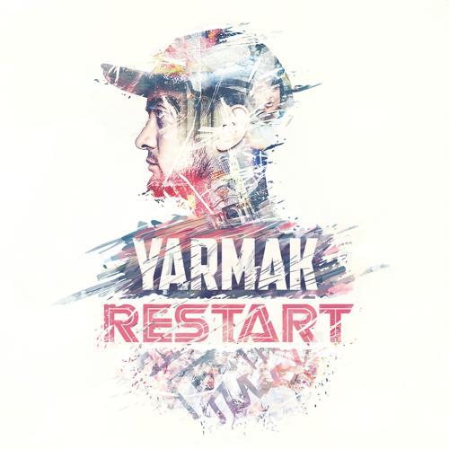 YarmaK, Радмир - Рокстар  (2017)