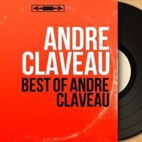 André Claveau - Il en faudrait si peu