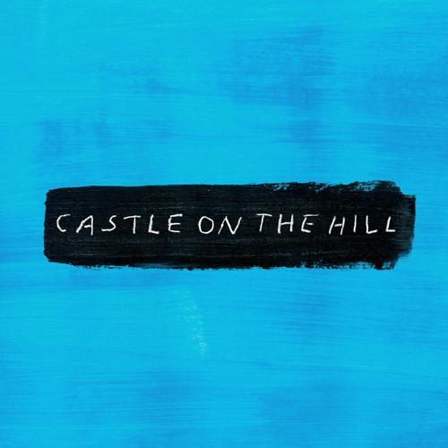 Ed Sheeran - Castle on the Hill (Seeb Remix)  (2017)