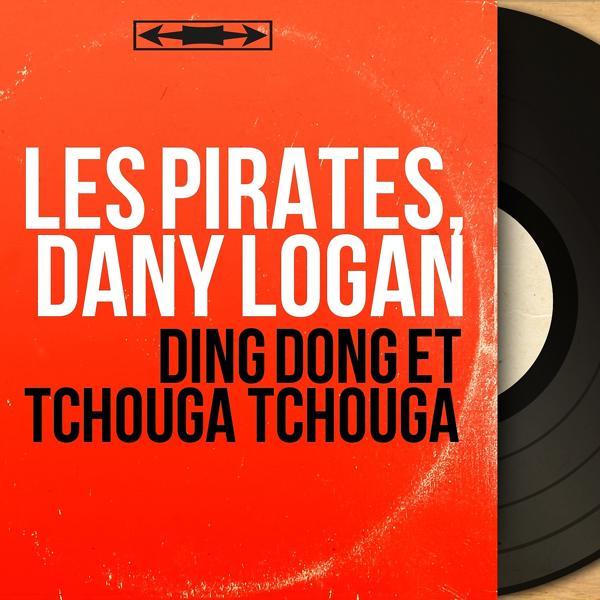 Альбом: Ding dong et tchouga tchouga