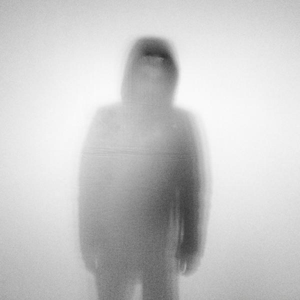 Альбом: Alex Kozobolis