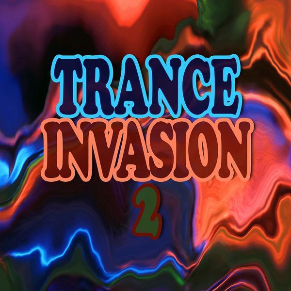 Альбом: Trance Invasion 2