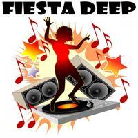 Anthony Maserati - Let's Go Tonight (Miami Beach Mix)