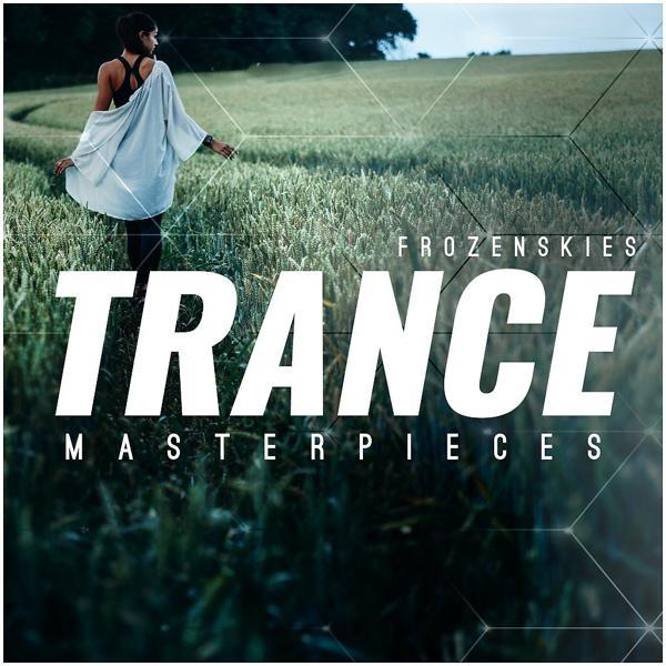 Альбом: Trance Masterpieces