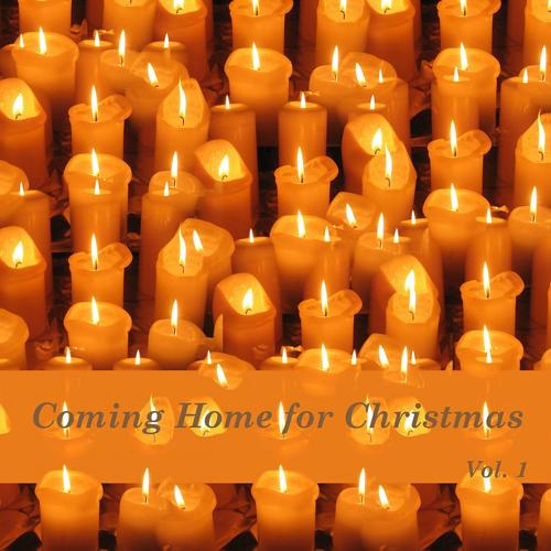 Choralbeatpeople - Driving Home for Christmas  (2010)