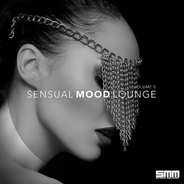 Альбом: Sensual Mood Lounge, Vol. 5