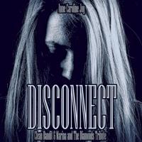 Anne-Caroline Joy - Disconnect (Karaoke Instrumental Clean Bandit & Marina and The Diamonds Tribute)