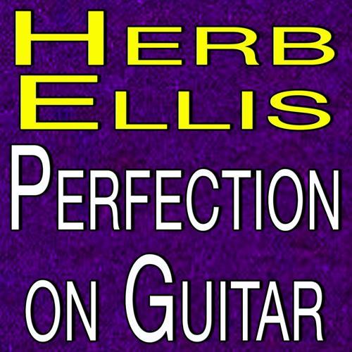Herb Ellis Quintet - Ellis in Wonderland  (2017)
