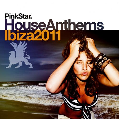 Strobe - Liebe (Danny Freakazoid & Strobe Summer Of Love 2011 Mix)  (2011)