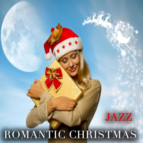Альбом: Romantic Christmas (Jazz)