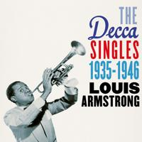 Louis Armstrong - Solitude (Take B)