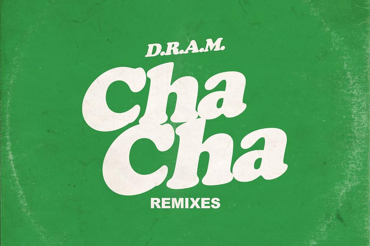 Cha Cha (Falcons Remix)