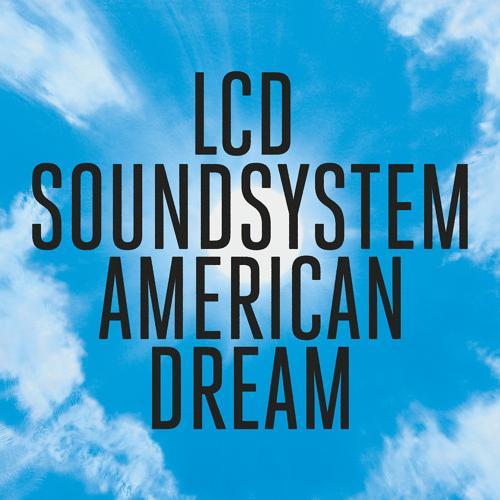 LCD Soundsystem - tonite  (2017)