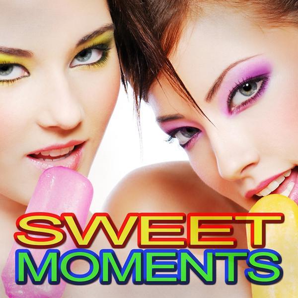 Альбом: Sweet Moments