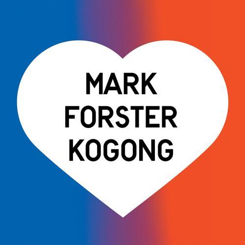 Mark Forster - Kogong  (2017)