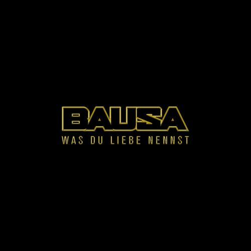 Bausa - Was du Liebe nennst  (2017)