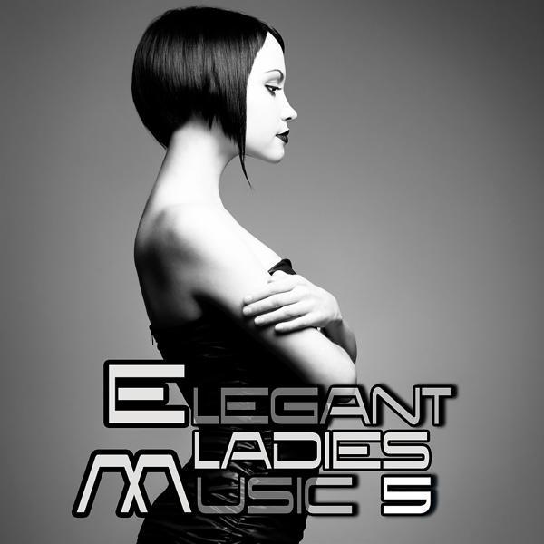 Альбом: Elegant Ladies Music 5