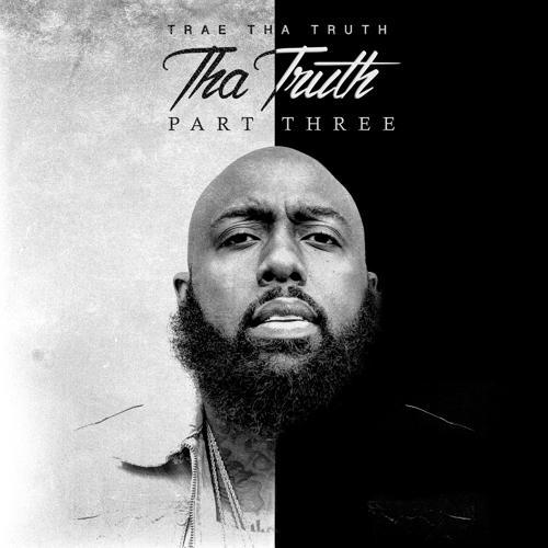 Trae tha Truth - Take Me Back  (2017)