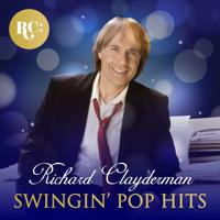Richard Clayderman - Only You