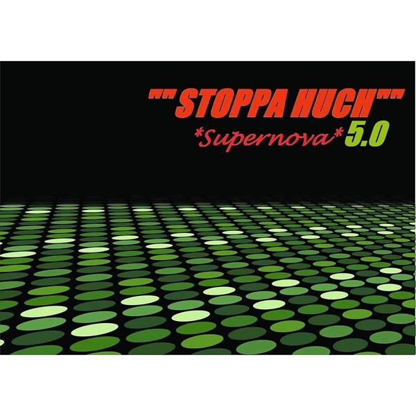 Альбом: Supernova 5.0