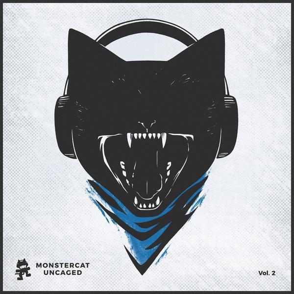 Альбом: Monstercat Uncaged Vol. 2