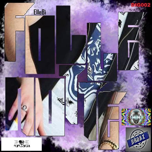 Альбом: Folle notte