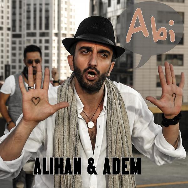 Альбом: Abi