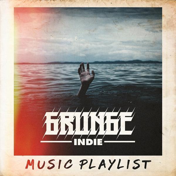 Альбом: Grunge Indie Music Playlist