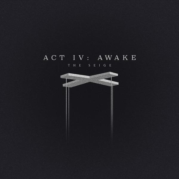 Альбом: Act IV: Awake