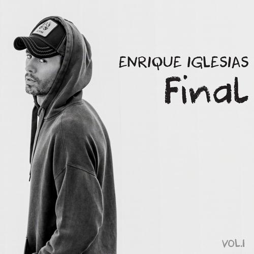Enrique Iglesias, Pitbull - MOVE TO MIAMI  (2018)