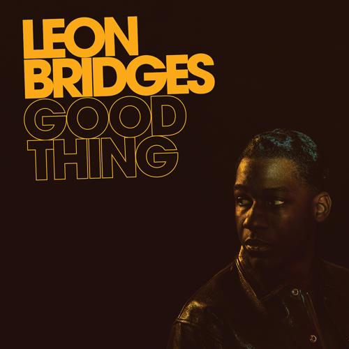 Leon Bridges - Lions