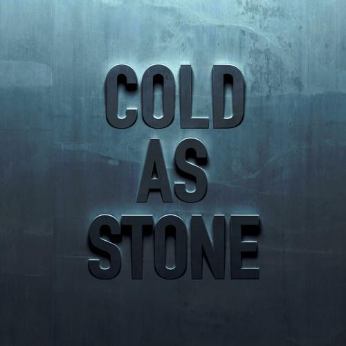 Kaskade, Charlotte Lawrence - Cold as Stone (Kaskade's Sunsoaked Mix)  (2018)