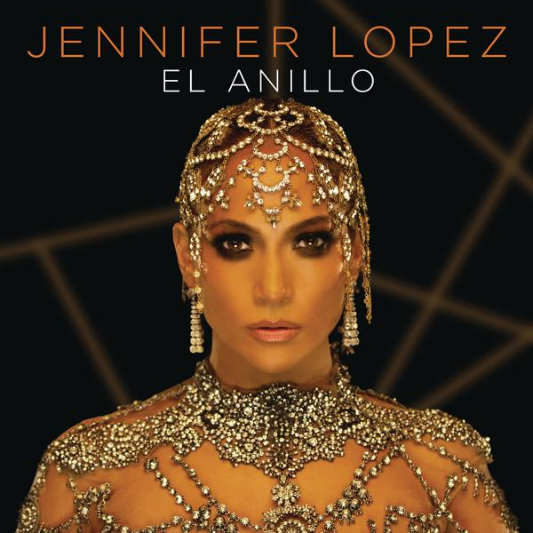Альбом: El Anillo