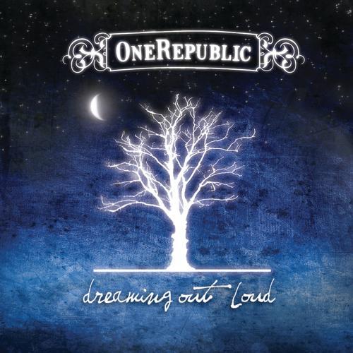 OneRepublic - Apologize  (2007)