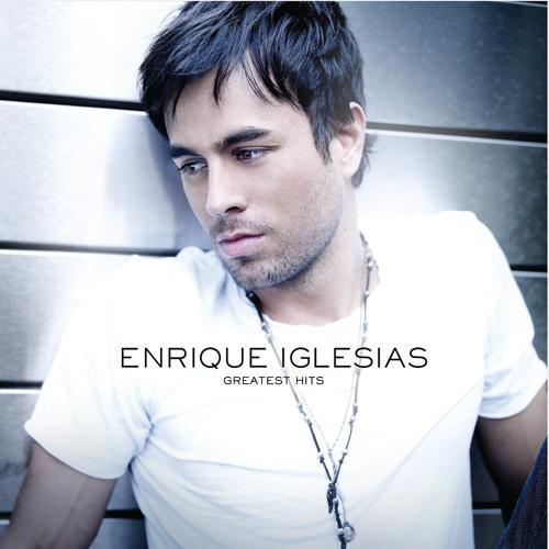 """Enrique Iglesias - Bailamos (From """"Wild Wild West"""")  (2008)"""