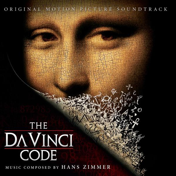 Альбом: The Da Vinci Code